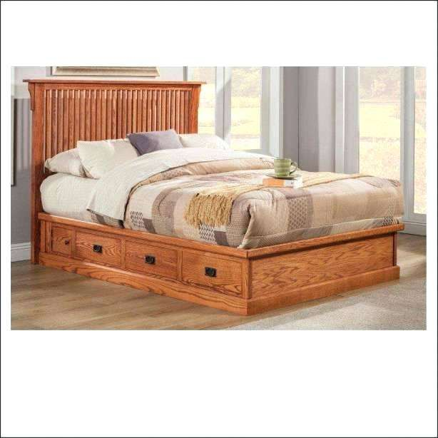 Fantastic California King Metal Bed Frame Snapshots Elegant