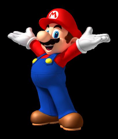 Pin By Violet Moon On Mario Mario Super Mario Super Mario Nintendo