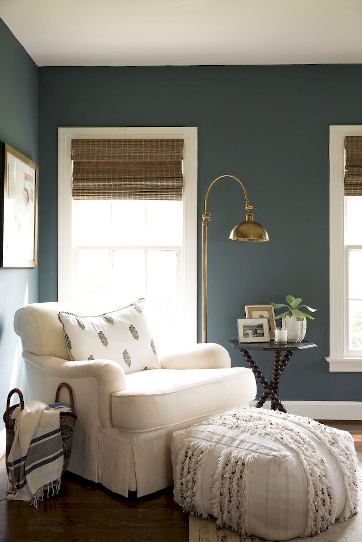 75 Small Master Bedroom Decorating Ideas 75