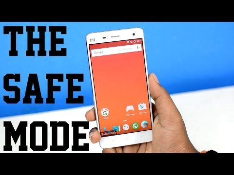 Speed Up Your Android Device Without Installing Any Software