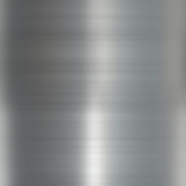 Free Stock Photos Rgbstock Free Stock Images Shiny Brushed Metal Texture Sticky Back Plastic Metal