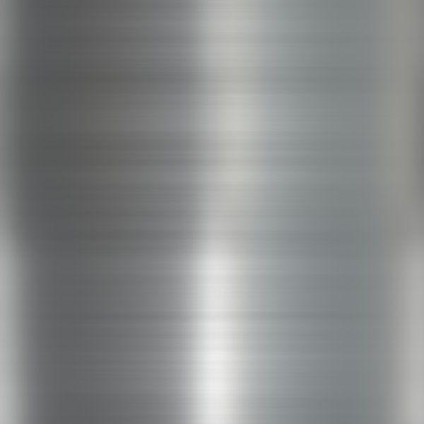Shiny Metal Metal Texture Sticky Back Plastic Metal