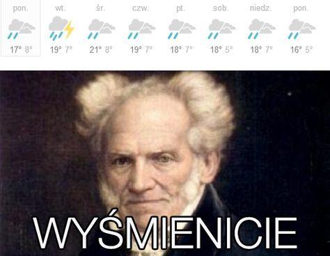 Arthur Schopenhauer Memy Szukaj W Google śmieszne Memy