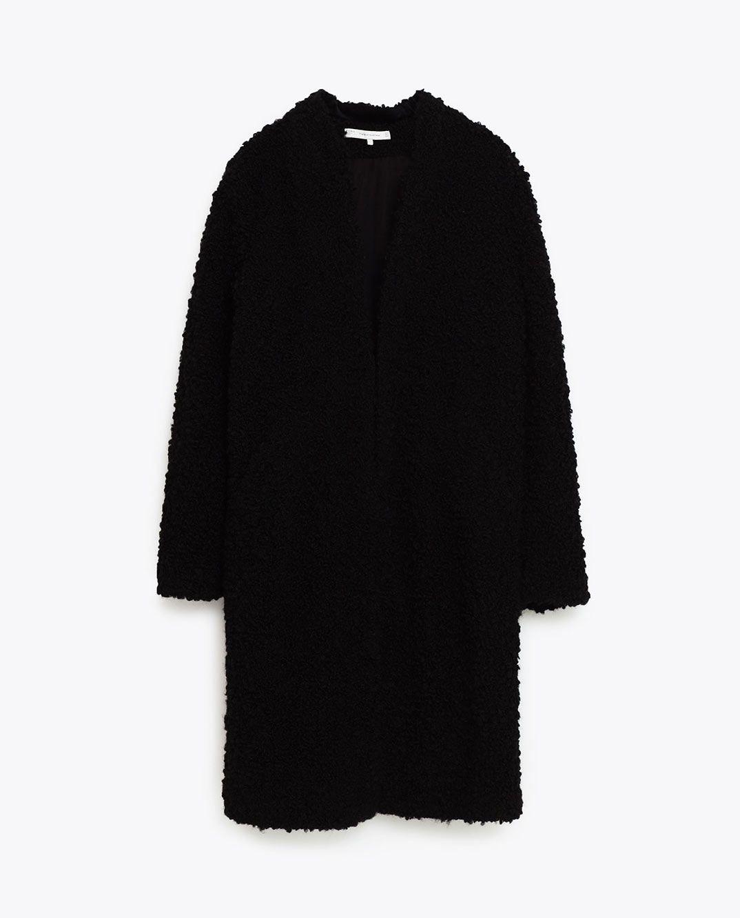 a-divina: Pantalones con raya lateral, ¿sí o no? #Moda #fashion Zara 59,95€