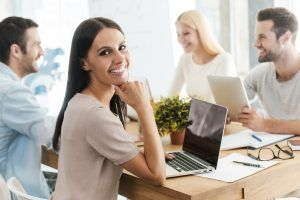 Can Your Office Space Setup Lower Employees' Stress Levels ...