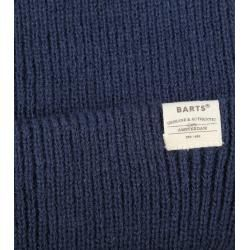 Photo of Barts Vinson Beanie Blue BartsBarts