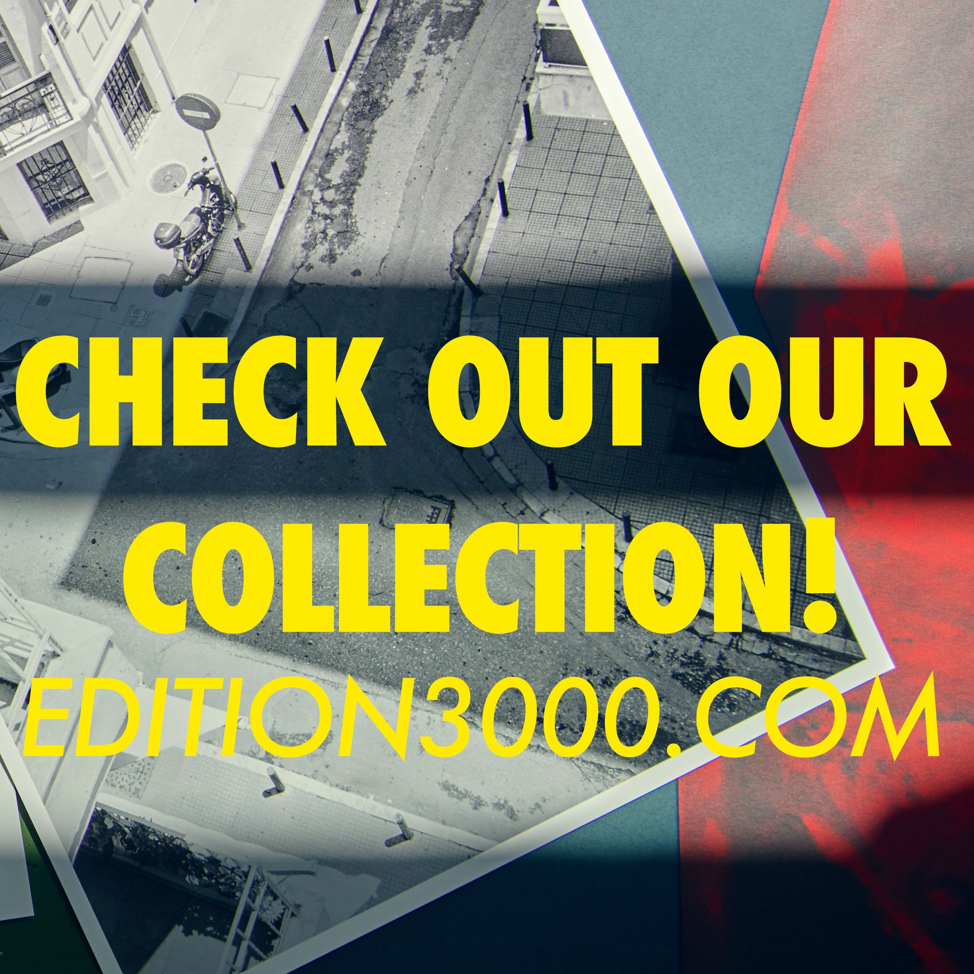 Check out our prints online! We release new prints soon... . . . . . . . #edition3000 #edition3000 #posterprint #print #poster #wallart #readytohang #easytoorder #onlinegallery #buyposter #buyposteronline #buyart #artprint #wallposter #wallphoto #photoposter #photographyposter #photoart #artphotography #photographyart #artphoto #buyprint #posterforsale #printforsale #artforsale #photogaphyforsale #art3000 #photo3000 #posterart #beautifulposter