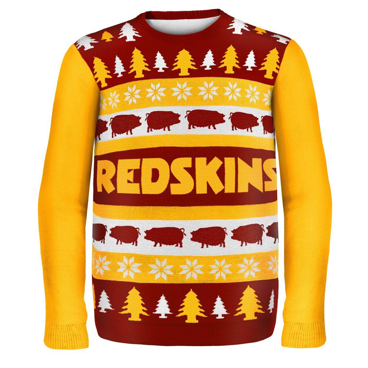 save off cbd12 cd222 Redskins