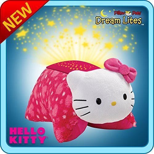 As Seen On Tv Dream Lite Hello Kitty Visit The Image Link More