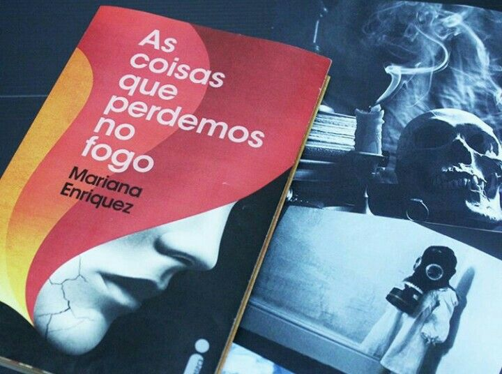Pin De Lia Cunhag Em Books