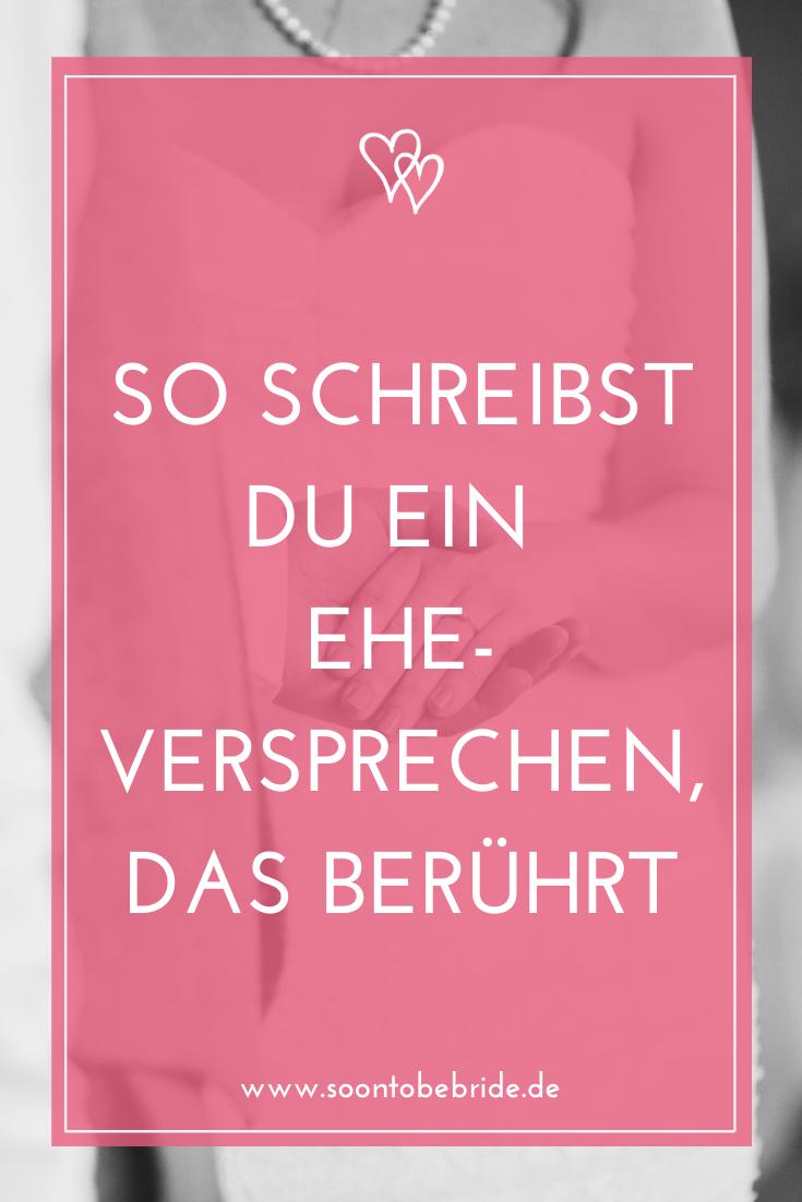 Photo of Soon to be bride  – Soon to be Bride – Der Hochzeitsblog – #Bride #der #Hochzeit…