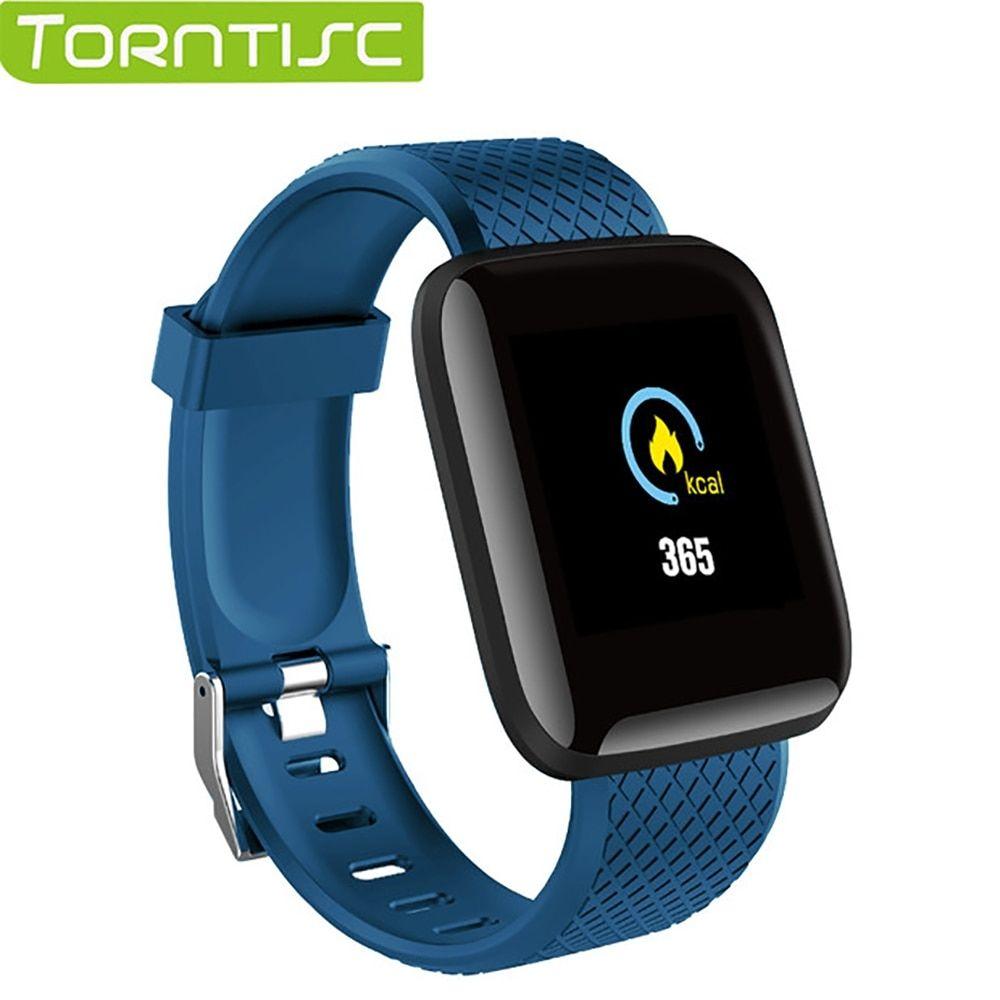 Pin Op Smartwatches Wristbands