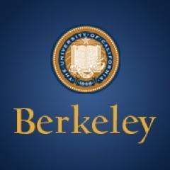 Sexy berkeley
