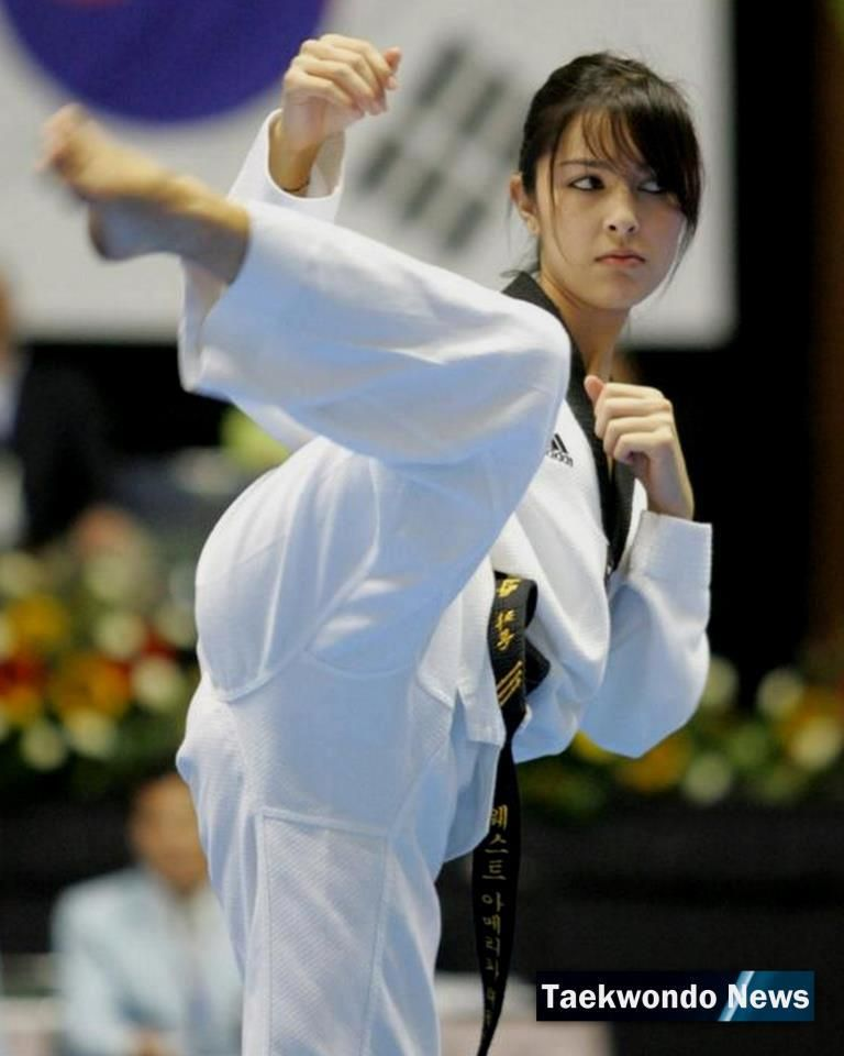 what is the best form of martial arts to learn? | Yahoo ...