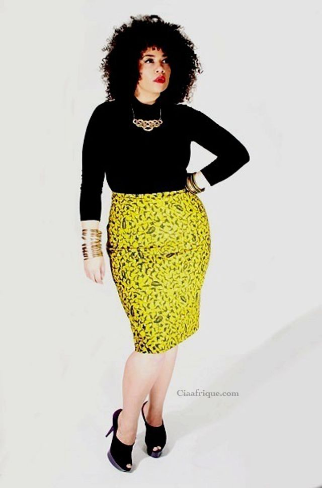6e9aea925a4cc LOVE THEM CURVES ! 4 AFRICAN INSPIRED PLUS SIZE DESIGNERS YOU SHOULD ...