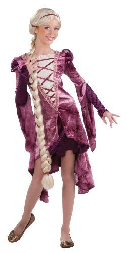 Halloween Costume Ideas for Teen Girls WebNuggetz - halloween ideas girls