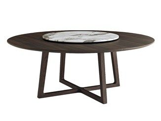 Table Ronde En Bois Massif Concorde Table Ronde Table Salle A Manger Chaises De Table A Manger Design De Table