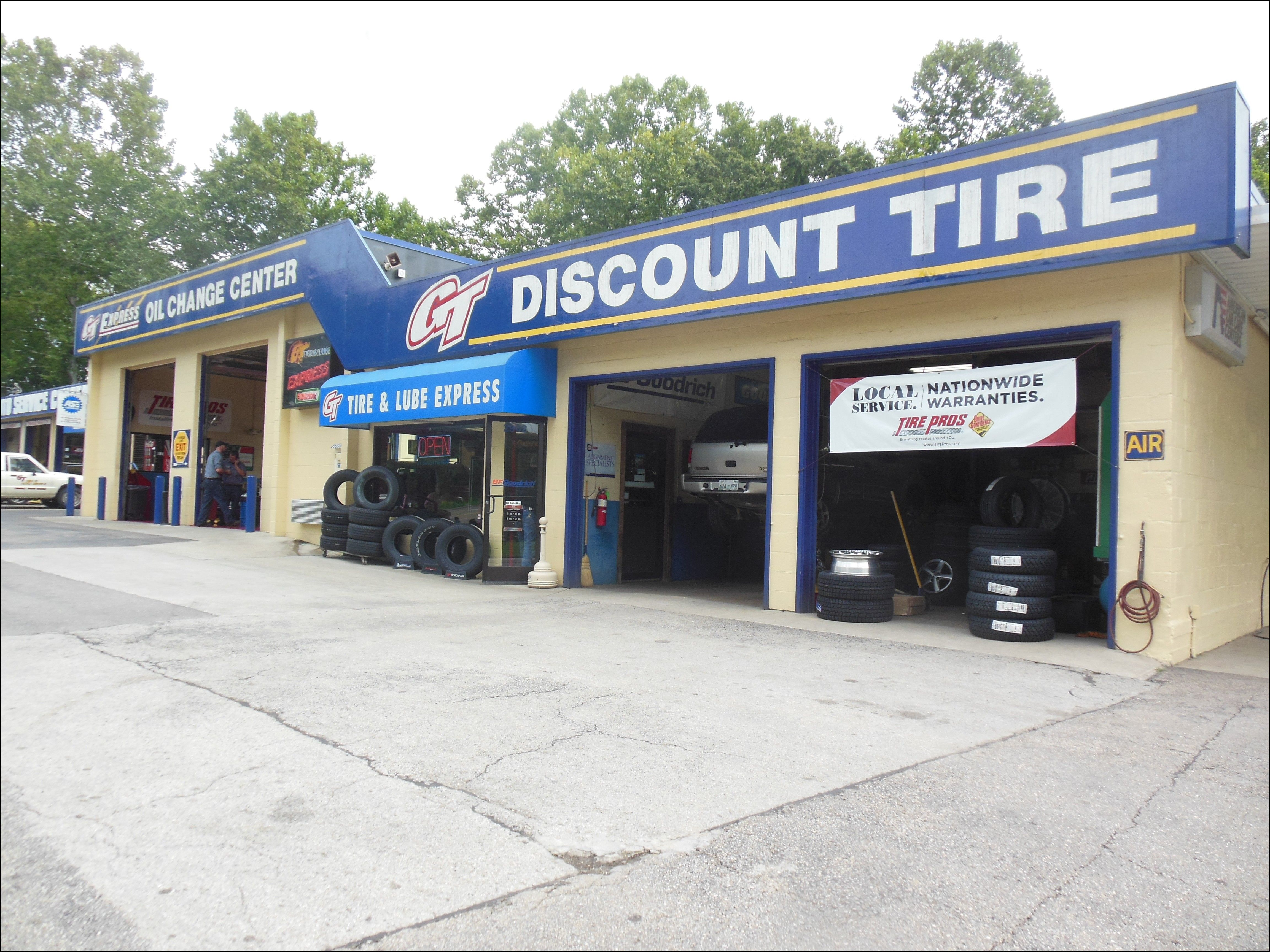 Closest Discount Tires Wheels Tires Gallery Pinterest