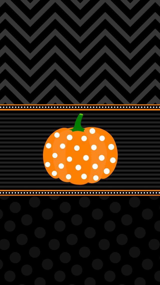 Pinterest EnchantedInPink♕♡♕♡ Halloween wallpaper