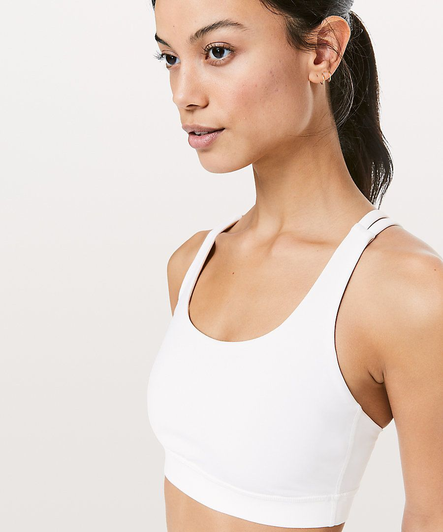 Pin by Sophie Rose on Clothes Bra women, Yoga bra