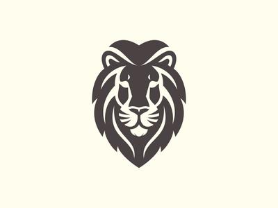 Lion King Lion Silhouette Lion Tattoo Trendy Tattoos