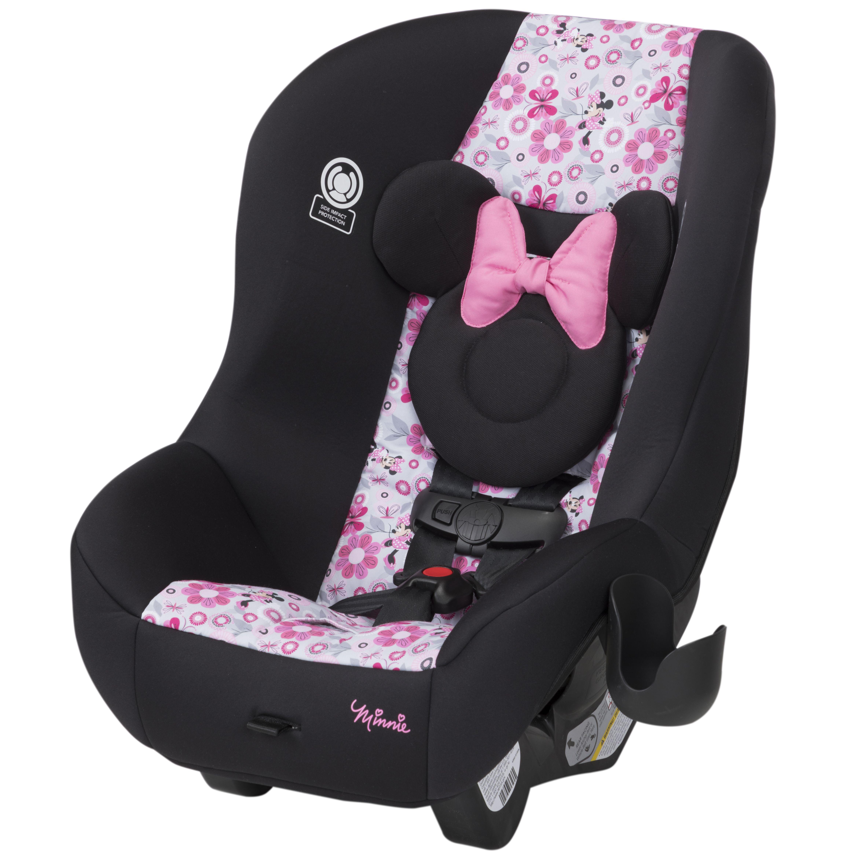 Baby Con Imagenes Regalos De Cumpleanos Para Ninos Cumpleanos
