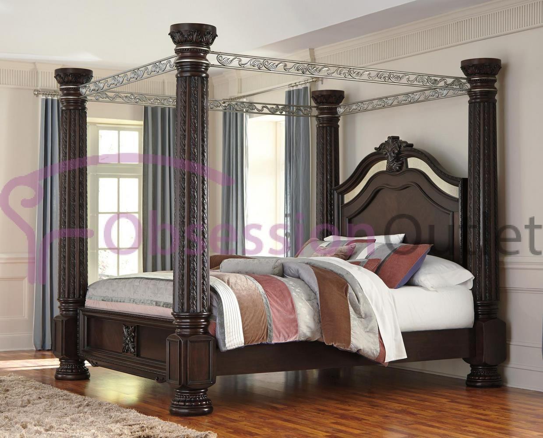 Sku Lpb29 King Bedroom Sets Bedroom Sets