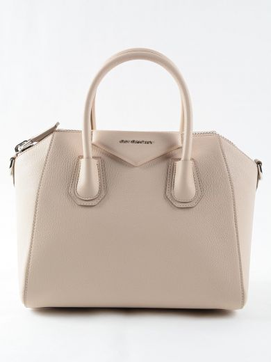 Givenchy Antigona Small Bag Bags Shoulder Hand