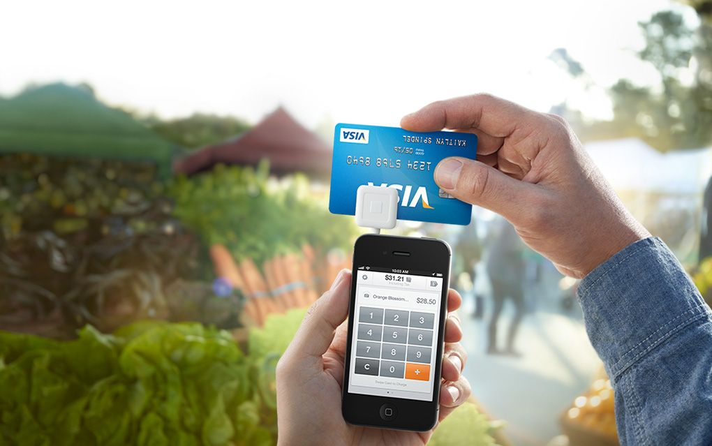 Square Up Credit Payment Tool Could Be Good To Have Credit Card Readers Square Credit Card Square Register