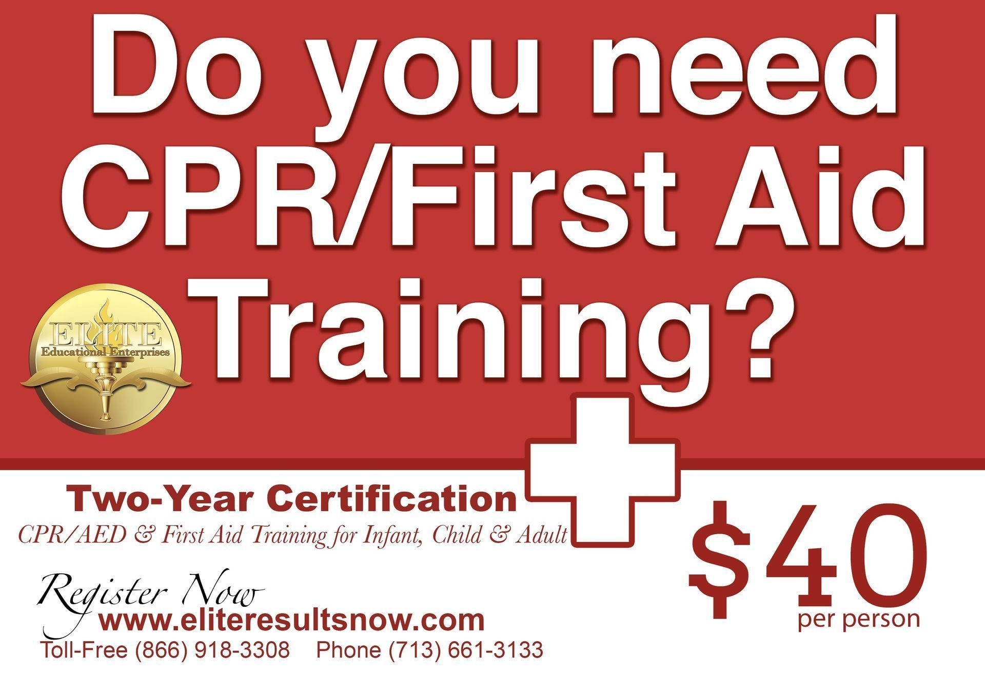 Pin on cpr first aid certification