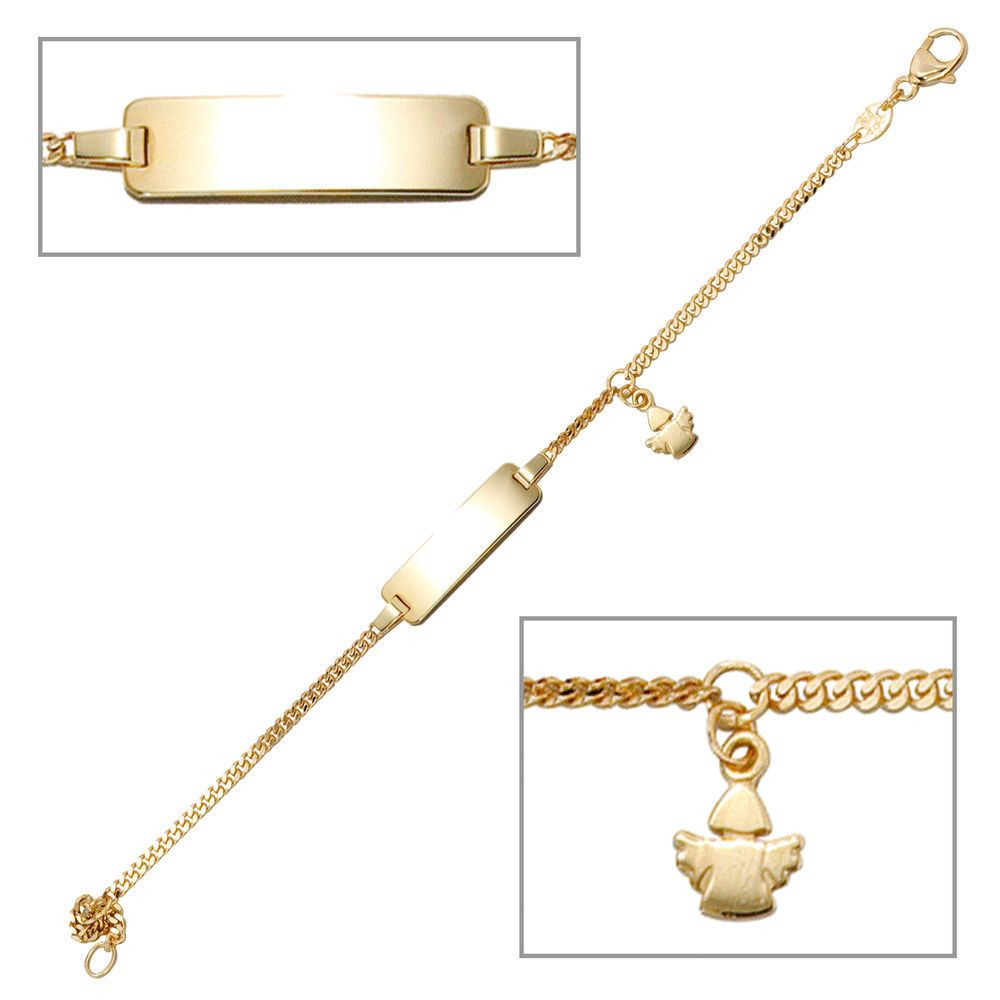 Pin auf Accessoires Shopping
