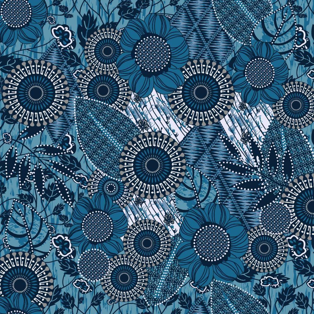 Hd blue flowery pattern ipad wallpaper list of blue flowers types hd blue flowery pattern ipad wallpaper list of blue flowers types wedding lotus flower izmirmasajfo Gallery