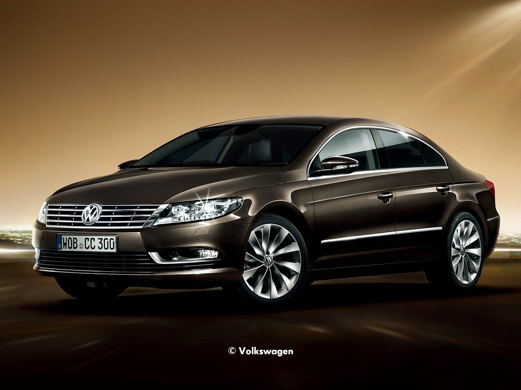 volkswagen cc 2015 This ride is so fresh