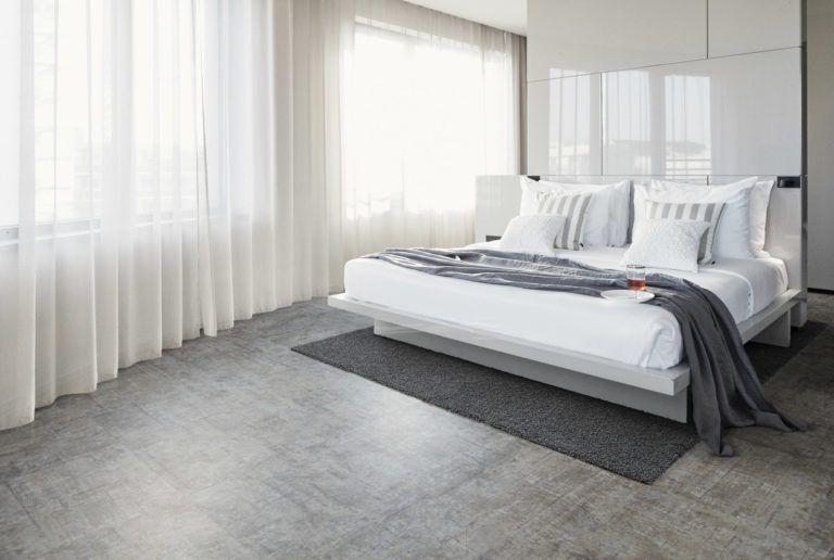 30++ Bedroom floor texture johannesburg info cpns terbaru