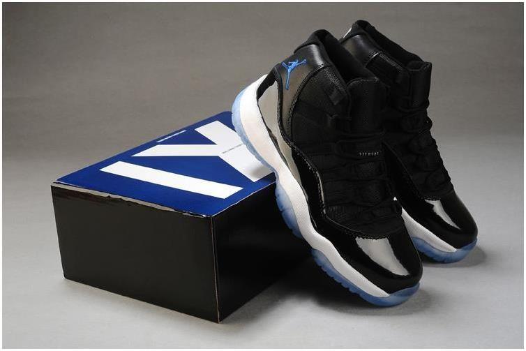 Women Air Jordans 11-016