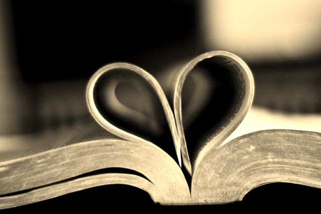 50 Verses of Love to Cover Any Shade of Grey, God's love letter to you...