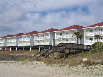 The Islander Inn Ocean Isle Beach Nc