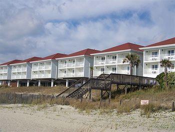The Islander Inn Ocean Isle Beach Nc