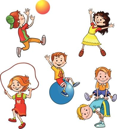 healthy children clip art site noor pinterest healthy rh pinterest com partners working together clipart teams working together clipart