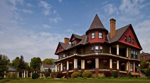 Our Top Rated Bayfield Wi Hotel Offers The Ultimate Getaway In Northern Wisconsin