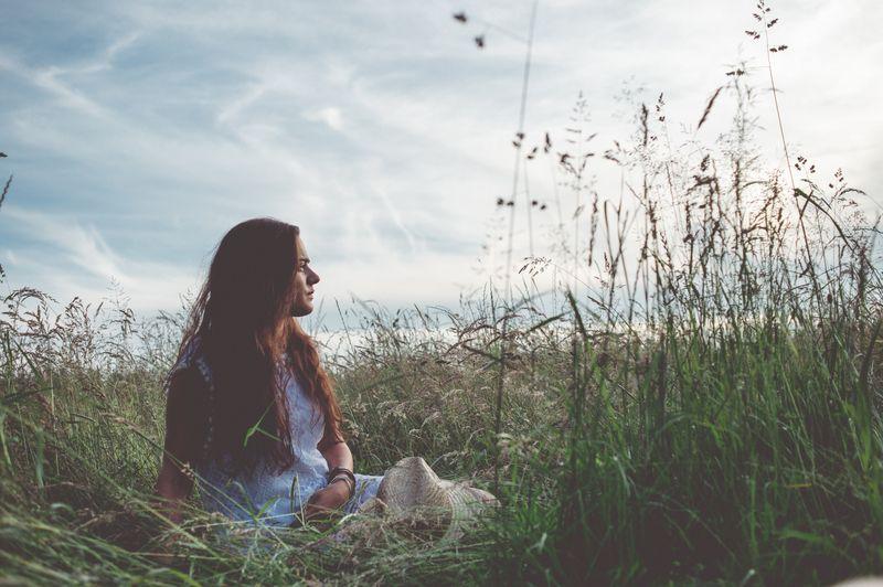 Toxische Scham und Perfektionismus - Beziehung in Balance