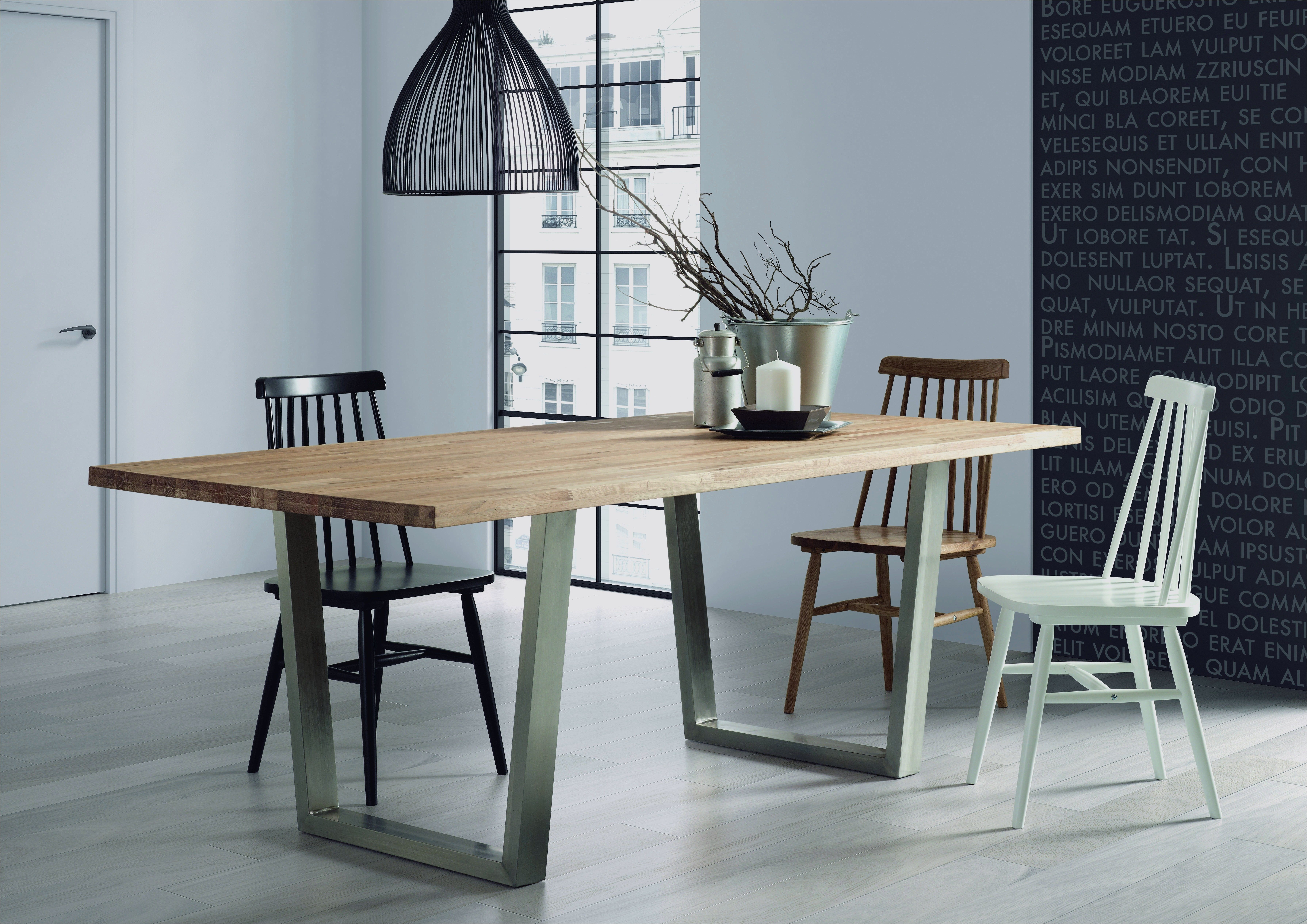 New Meubles Nikelly Idees De Maison Table Salle A Manger Chaise