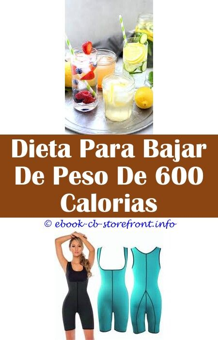 diabetes grasa en la dieta