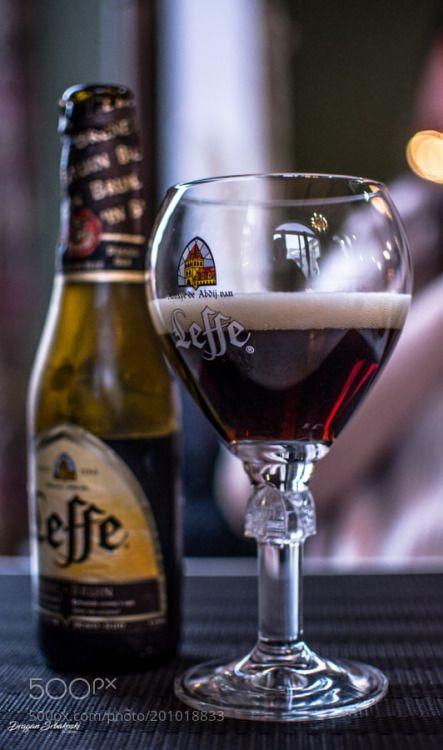 Beer Seffe by DraganSrbakoski1  IFTTT 500px