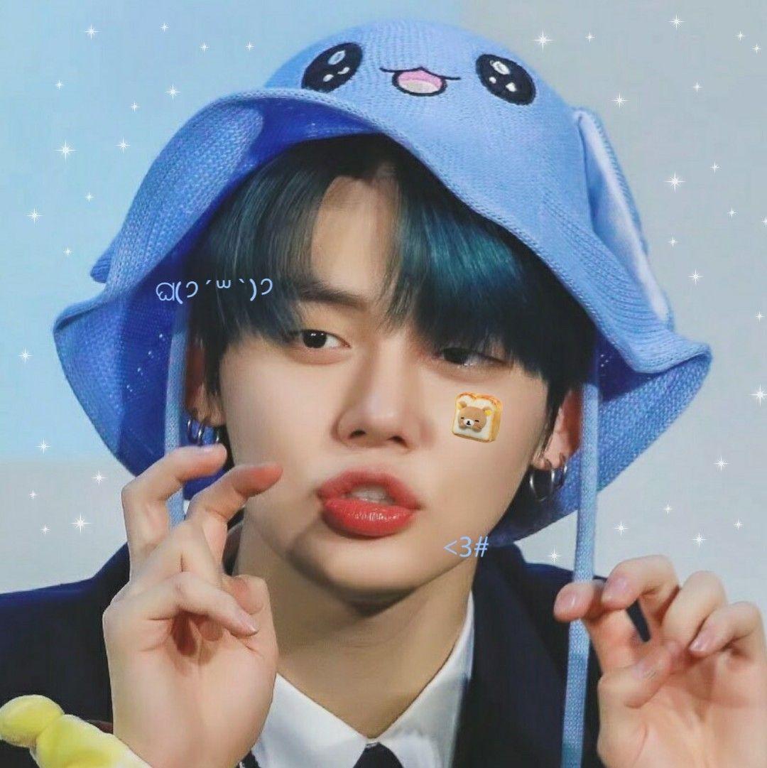 𝖒𝖊𝖘𝖘𝖞 𝖊𝖉𝖎𝖙𝖘 — ★ Yeonjun icons ☆ Like or reblog if you save