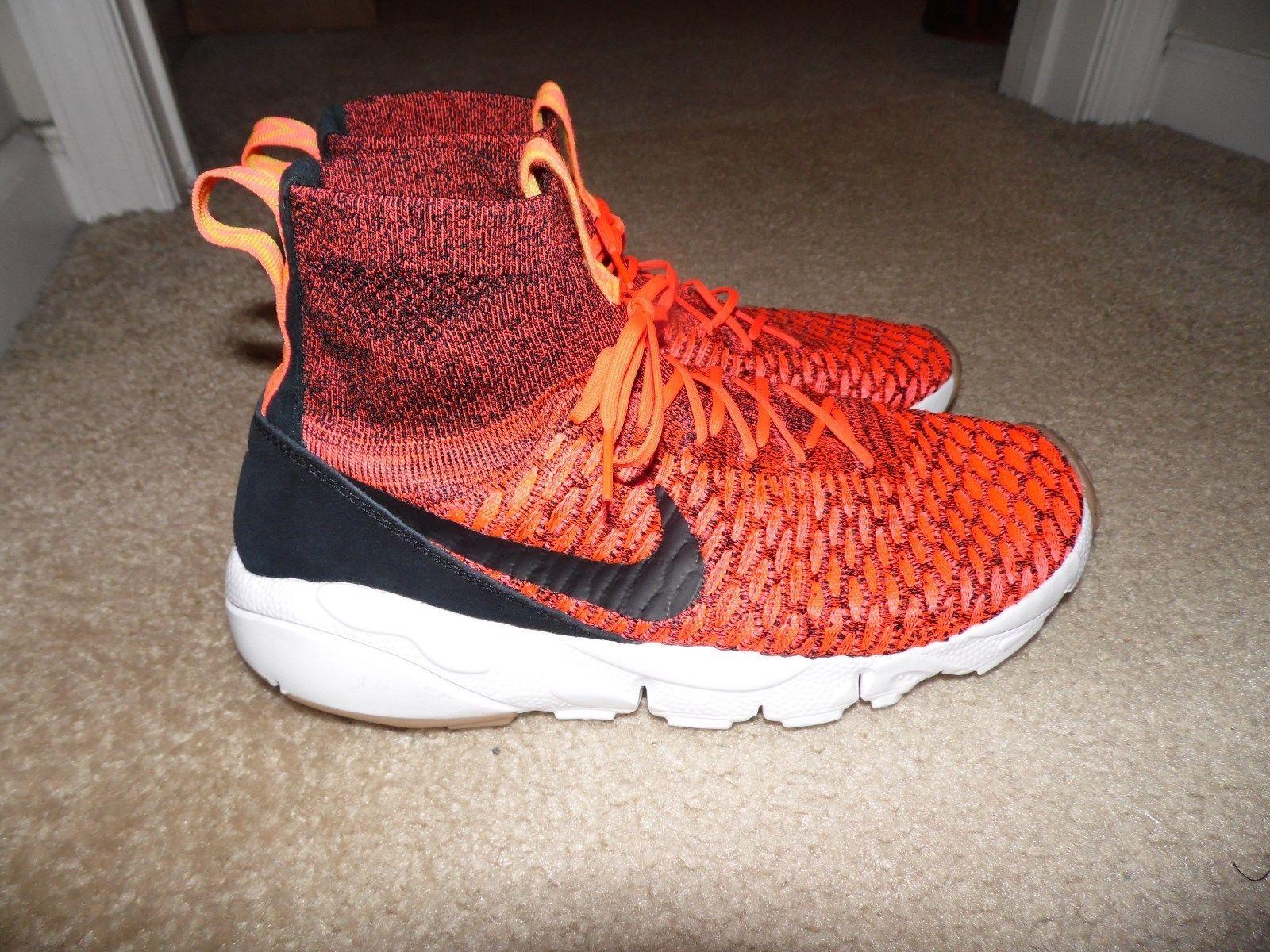 lebron james shoes red and black nike lunar trainer 1 mens training shoe