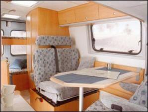 le site du fourgon am nag amenagement amenagement fourgon pinterest. Black Bedroom Furniture Sets. Home Design Ideas