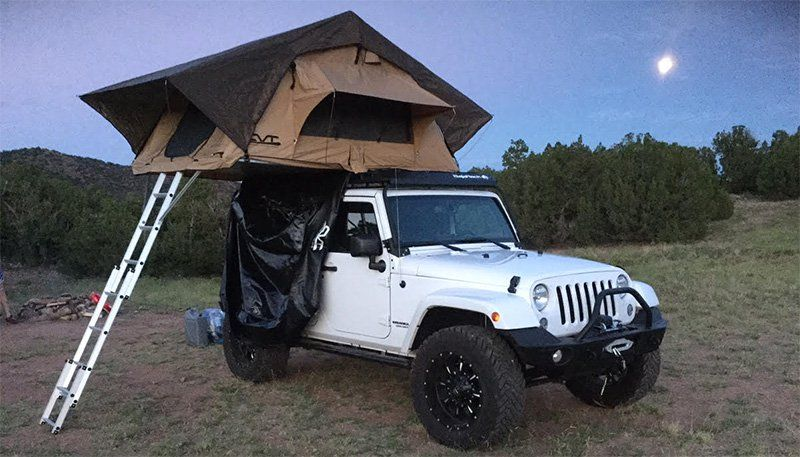 Image Result For Jeep Wrangler 2 Door Gobi Ranger Rack Tepui Ayer Roof Top Tent Roof Top Tent Top Tents Cvt Tent