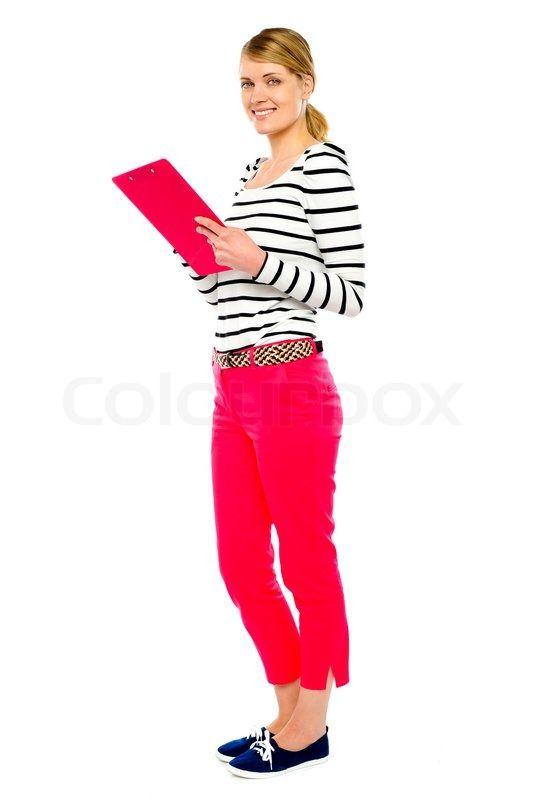 woman standing - Google Search