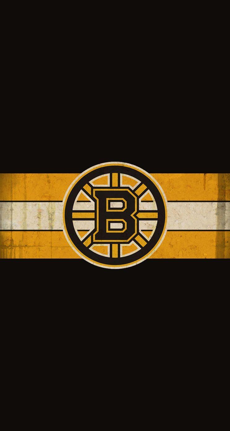 Iphone 5s Wallpaper Iphone Wallpaper Boston Bruins Wallpaper Nhl Wallpaper Boston Bruins Logo